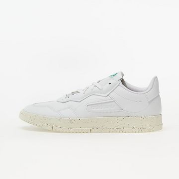 adidas SC Premiere Clean Classics Ftw White/ Off White/ Green EUR 42