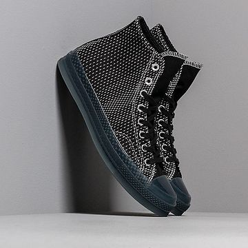 Converse Chuck Taylor All Star 70 Black/ White/ Cool Grey EUR 44