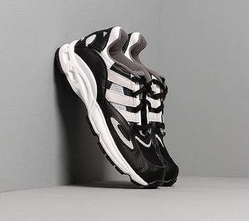 adidas LXCON 94 Core Black/ Ftw White/ Grey Two EUR 45 1/3