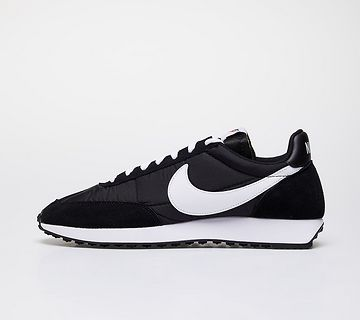 Nike Air Tailwind 79 Black/ White-Team Orange EUR 44