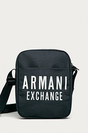 Armani Exchange - Ledvinka