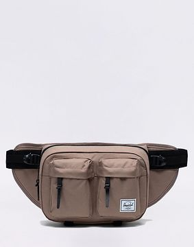 Herschel Supply Eighteen PINEBK/BK