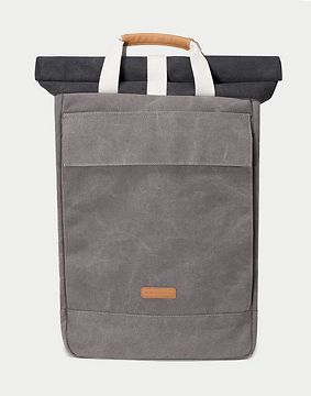 Ucon Acrobatics Colin Original Grey