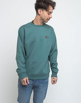 Dickies New Jersey Lincoln Green M
