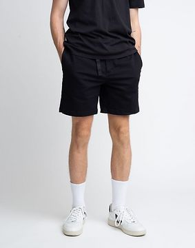 Topo Designs Mountain Short Black XL