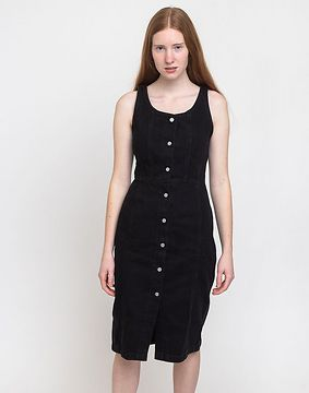 Levi's® Sienna Dress Black XS