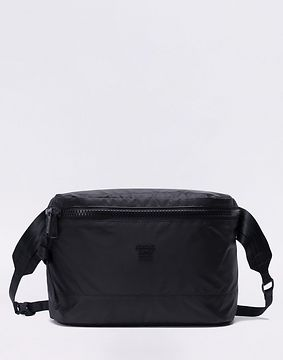 Herschel Supply Hip Pack City Pack Studio BLACK