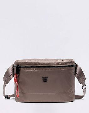 Herschel Supply Hip Pack City Pack Studio PB/MRED/BK