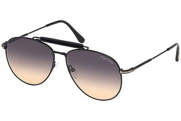 Tom Ford Sean FT0536 01B