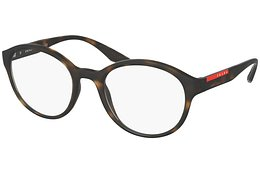 Prada Linea Rossa PS01NV 5811O1