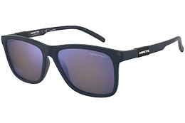 Arnette Dude AN4276 258722 Polarized