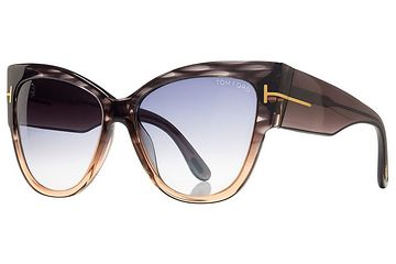 Tom Ford Anoushka FT0371 20B