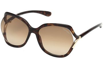 Tom Ford Anouk FT0578 52F