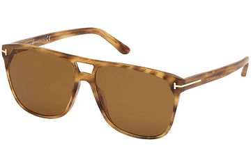 Tom Ford Shelton FT0679 45E