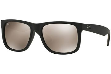 Ray-Ban Justin Color Mix RB4165 622/5A